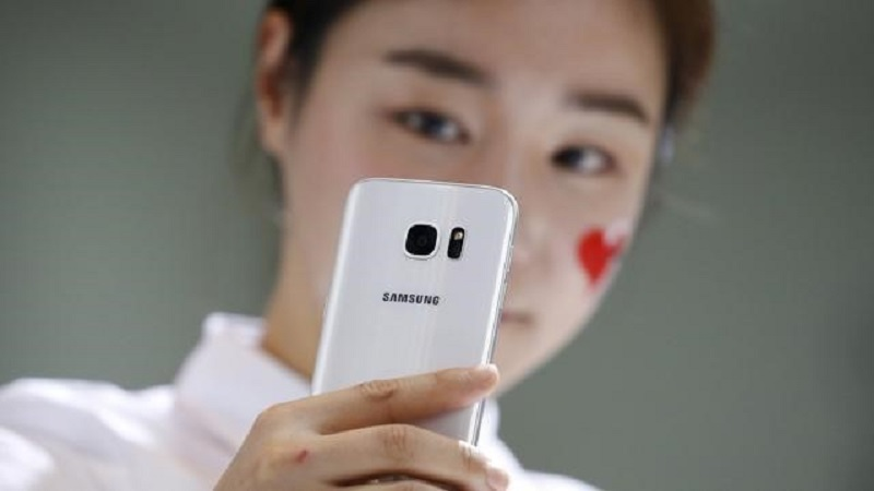 Samsung Galaxy Note 7 bị thu hồi khiến người Hàn Quốc suy sụp