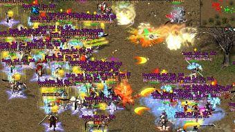 game online, game pc, hướng dẫn chơi game võ lâm truyền kỳ, tải võ lâm truyền kỳ, vltk công thành chiến, võ lâm truyền kỳ