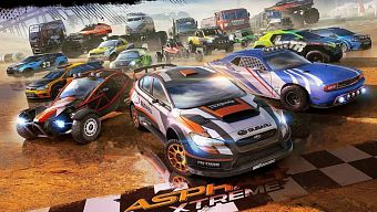 asphalt, asphalt 8, asphalt 9, asphalt 9: shockwave, asphalt xtreme, asphalt: streetstorm, download game, game android, game free, game ios, game miễn phí, game đua xe, game đua xe 2016, game đua xe mobile, gameloft, gameloft 2016, hướng dẫn asphalt xtreme, hướng dẫn game asphalt xtreme, link download, link tải, tải game, tải game miễn phí