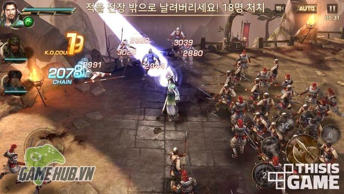 http://static.gamehub.vn/img/files/2016/11/18/GameHubVN-G-Star-2016-Dynasty-Warriors-Unleashed-mang-chat-lua-Tam-Quoc-len-Mobile-4.jpg