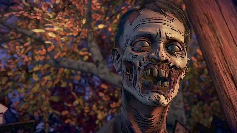 The Walking Dead Season 3 chính thức lộ diện thời điểm phát hành