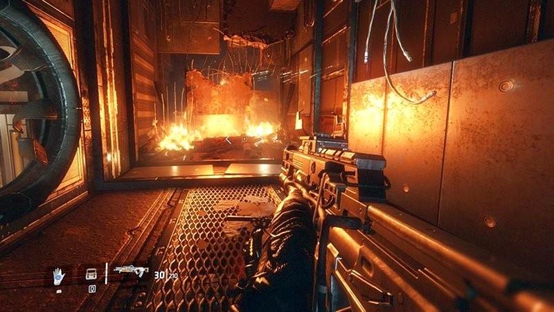Siêu phẩm FPS 2016 Titanfall 2 sẽ miễn phí cuối tuần này