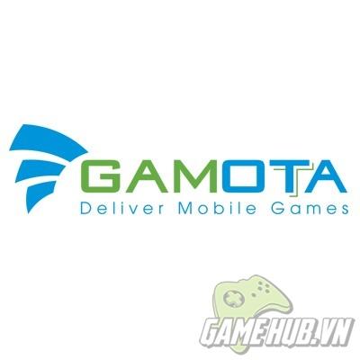 Gamota chính thức phát hành Romantic Dairy với tên gọi Nhật Ký Tình Yêu - ảnh 2
