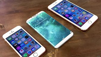 7 plus, apple, bluetooth, iphone 7, iphone 8, smartphone