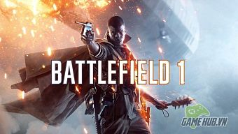 battlefield 1, call of duty black ops 3, call of duty infinite warfare, cập nhật, fifa 17, game android, game di động, game ios, game miễn phí, game mobile hay, game mobile mới, game mobile online, gmo, ps4, ps4 pro, sony, tải game, tải game miễn phí, tin game mobile, tin game mới, tin game online