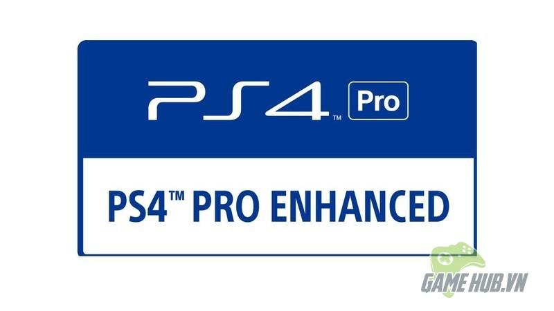 Game thủ sở hữu PS4 Pro: chớ vội mừng… - ảnh 2