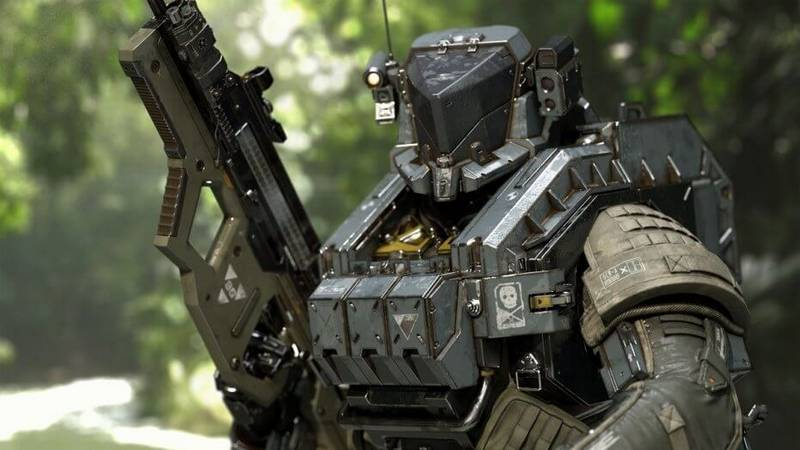 Soldiers Inc: Mobile Warfare - Hàng khủng chiến thuật chính thức đổ bộ Mobile