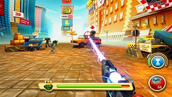 cộng đồng z buster, fps, fps 2016, fps mobile, fps zombie, game android, game bắn súng, game bắn súng 2016, game free, game ios, game miễn phí, game zombie, game zombie 2016, house of the dead, hướng dẫn z buster, istom games, plants vs zombies, tải game, tải game miễn phí, tải z buster, virtua cop, z buster