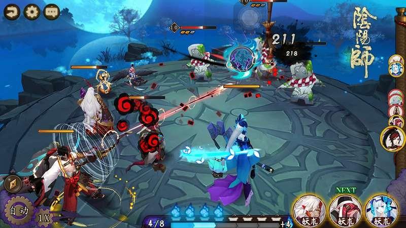 Facebook tiết lộ RPG khủng cạnh tranh với Clash of Clans và Pokemon GO
