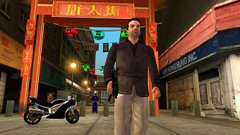 banner saga 2, bully, clash royale, final fantasy 9, galaxy on fire 3, game 3d, game android, game free, game ios, game miễn phí, game mobile 2016, game tải, grand theft auto: liberty city stories, jade empire, pokemon go, super mario run, tải game, tải game miễn phí, titan quest, top game 2016, top game bắn súng, top game mobile 2016, top game nhập vai