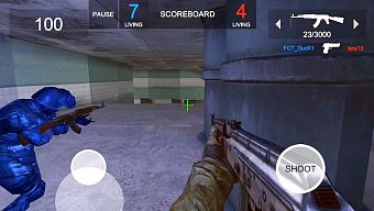 counter-strike: global offensive, critical ops, cs:go, forward assault, fps, fps 2017, fps mobile, fps mobile 2016, fps online, fps online 2017, game bắn súng, game bắn súng 2017, game bắn súng mobile, modern combat 5, modern strike