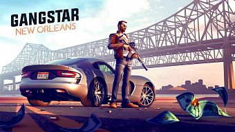 asphalt 9: shockwave, cộng đồng gangstar new orleans, download gangstar new orleans, dungeon hunter 6, game android, game bắn súng, game bắn súng 2017, game hành động, game ios, game open world, game open world 2017, game open world mobile, gameloft, gameloft 2017, gangstar, gangstar new orleans, gta, gta 2017, hướng dẫn chơi gangstar new orleans, hướng dẫn gangstar new orleans, modern combat versus, tải gangstar new orleans, vice city