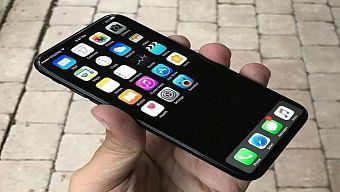 apple, apple iphone 8, ios, iphone, iphone 8