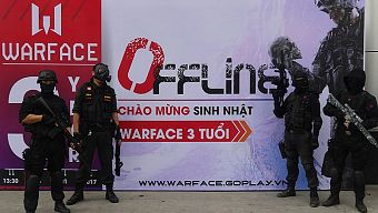 game fps, game online, game pc, giftcode, giftcode warface, hướng dẫn chơi warface, mẹo chơi warface, tải warface, warface, warface việt nam
