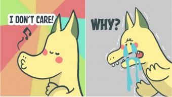 ảnh chế rồng hải phòng, ảnh chế rồng pikachu, ảnh rồng, cộng đồng game thủ, gamehub, gamehub.vn, gamer 360, rồng hải phòng, rồng phiên bản 2017, rồng pikachu, rồng pokemon go, trào lưu để ảnh rồng pikachu