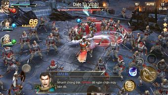 arpg, arpg 2017, chân tam quốc vô song, download game, dynasty warriors, dynasty warriors: unleashed, game android, game free, game ios, game miễn phí, game nhập vai, game tam quốc, game tam quốc 2017, game tam quốc mobile, link download, link tải, rpg, rpg 2017, tải game miễn phí, tam quốc, tam quốc 2017