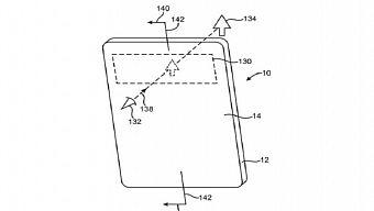 apple, bằng sáng chế, ios