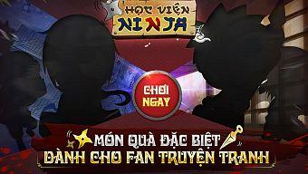 cộng đồng học viện ninja, diễn đàn học viện ninja, game android, game ios, game mobile, học viện ninja, hướng dẫn học viện ninja, mẹo học viện ninja, tải học viện ninja, thủ thuật học viện ninja