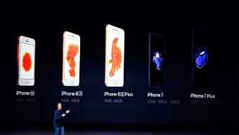 apple, công nghệ, ios