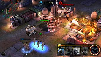 cộng đồng game star wars: force arena, diễn đàn star wars: force arena, game 3d, game android, game chiến đấu, game download, game free, game ios, game miễn phí, game mobile 2017, game tải, hướng dẫn chơi star wars: force arena, mẹo chơi star wars: force arena, star wars: force arena, tải game, tải game miễn phí, tải star wars: force arena, thủ thuật chơi star wars: force arena