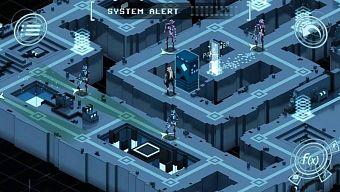 cộng đồng game the hacker 2.0, diễn đàn the hacker 2.0, game 3d, game android, game download, game free, game giải đố, game ios, game miễn phí, game mobile 2017, game puzzle, game tải, hướng dẫn chơi the hacker 2.0, mẹo chơi the hacker 2.0, tải game, tải game miễn phí, tải the hacker 2.0, the hacker 2.0, thủ thuật chơi the hacker 2.0