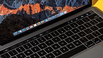 apple, business insider, ios, macbook, macbook pro