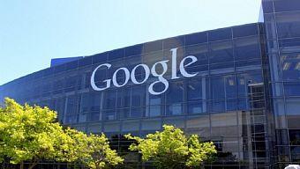 alibaba, công nghệ, google, samsung