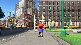 cộng đồng super mario odyssey, download super mario odyssey, game casual, game hành động, game hành động 2017, game mobile, game pc/console, game platform, game thế giới mở, grand theft auto, gta, hướng dẫn super mario odyssey, mario, mario 2017, nintendo, nintendo switch, super mario odyssey, tải super mario odyssey