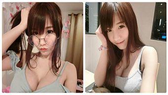 """Game thủ sôi sùng sục khi """"quái vật 3 đầu"""" Thái Lan muốn tìm bạn trai"""