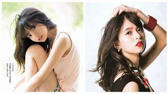 """Dân mạng phát cuồng với Asuka Saito – """"mỹ nữ 4000 năm mới gặp"""" Nhật Bản"""