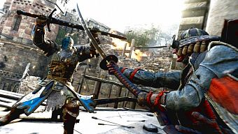 cộng đồng for honor, download for honor, for honor, for honor open beta, game free, game hành động, game hành động 2017, game miễn phí, game online, game online 2017, game pc/console, game pc/console 2017, game đối kháng, game đối kháng 2017, hướng dẫn for honor, rainbow six: siege, tải for honor, ubisoft, uplay