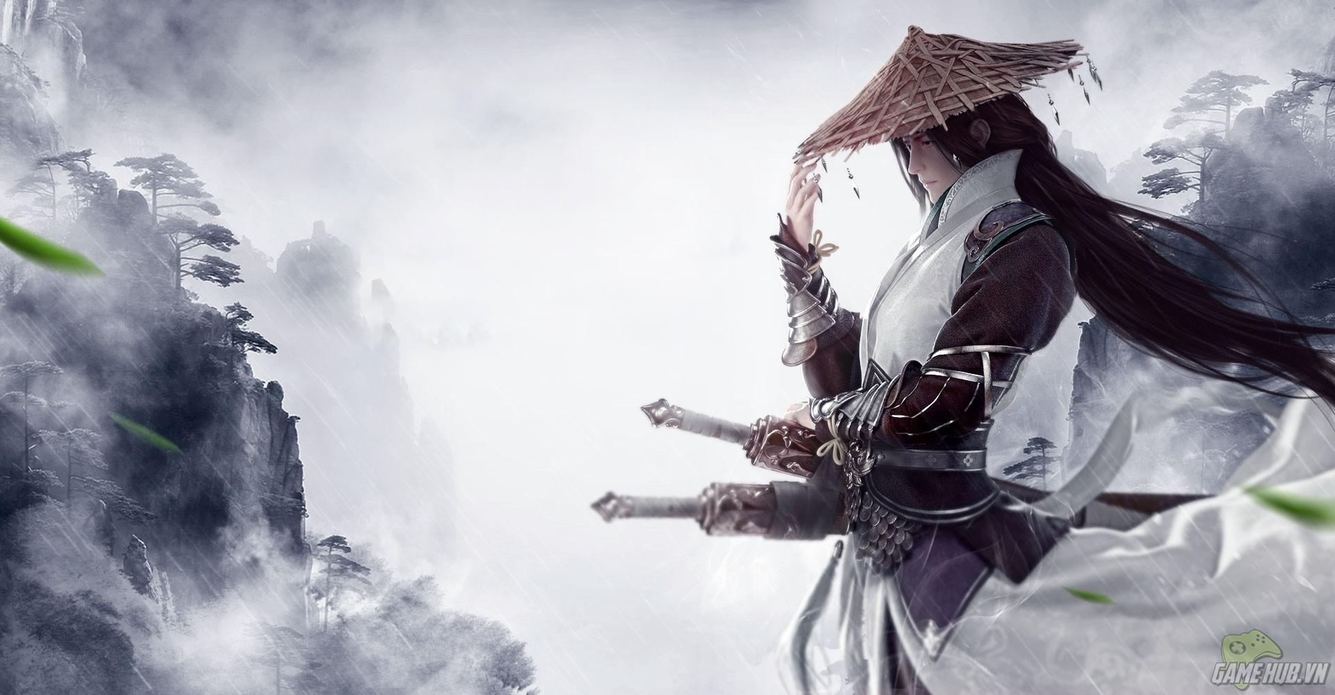 [MOTTHOIVOLAM.COM] - Open S1 ngày 30/3/2019- HKMP Siêu Nhân 8ACC/1PC Gamehub-game-kiem-hiep-4