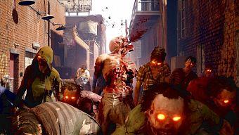 game hành động, game hành động 2017, game kinh dị, game kinh dị 2017, game pc/console, game pc/console 2017, game zombie, game zombie 2017, horror game, horror game 2017, top game, top game 2017, top game zombie 2017, zombie game, zombie game 2017