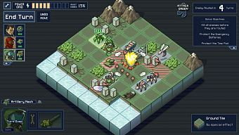advance wars, ftl: faster than light, game 2d, game 3ds, game 4 nút, game android, game bốn nút, game chiến thuật, game chiến thuật 2017, game chiến thuật mobile, game ios, game pc/console, into the breach, subset games