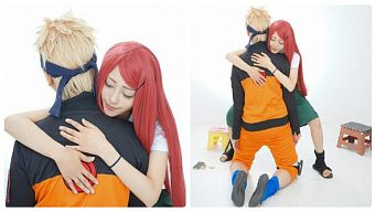 cộng đồng game thủ, coser, cosplay, cosplay dễ thương, cosplay game, cosplay đẹp, cosplayer, game 2017, game android, game di động, game ios, game miễn phí, game mobile, game mobile hay, game mobile mới, game online, game pc, gmo, hậu trường cosplay, tải game, tải game miễn phí, tin cộng đồng, tin game mobile, tin game mobile online, tin game mới, tổng hợp cosplay, webgame