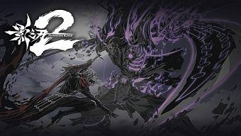 Trải nghiệm Phantom Blade 2 – Vượt qua giới hạn của  một game màn hình ngang