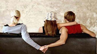 bắt cá hai tay, cái giá của sự lăng nhăng, câu chuyện tình yêu, có mới nới cũ, con trai lăng nhăng, cộng đồng game thủ, gamehub, gamehub.vn, gamer 360, không chung tình, lăng nhăng, neu confession, tâm sự tình yêu, tình yêu