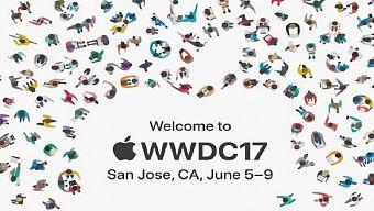 apple, ios, iphone, wwdc 2017