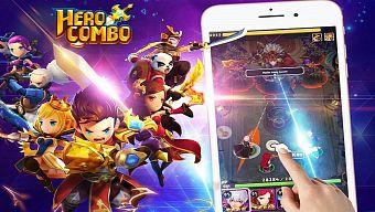 cộng đồng hero combo, diễn đàn hero combo, giftcode hero combo, hero combo, hướng dẫn hero combo, mẹo hero combo, tải hero combo, thủ thuật hero combo
