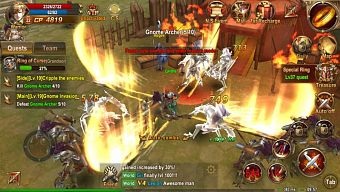 blades and rings, blades and rings: eternal crusade, cộng đồng blades and rings, download blades and rings, game android, game ios, game mobile online, game mobile online 2017, game nhập vai, game nhập vai 2017, game nhập vai mobile, game online, game online 2017, gmo, gmo 2017, lineage ii: revolution, mmorpg, mmorpg 2017, mmorpg mobile, rpg, rpg 2017, tải blades and rings