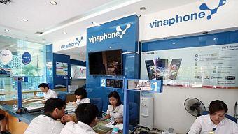 công nghệ, mạng 4g, mangj 3g, mobifone, viettel, vinaphone