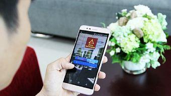 Nguy cơ bị tấn công cao khi dùng Wi-Fi miễn phí yêu cầu đăng nhập