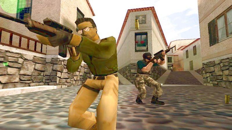 Top 25 game FPS khủng nhất mọi thời đại