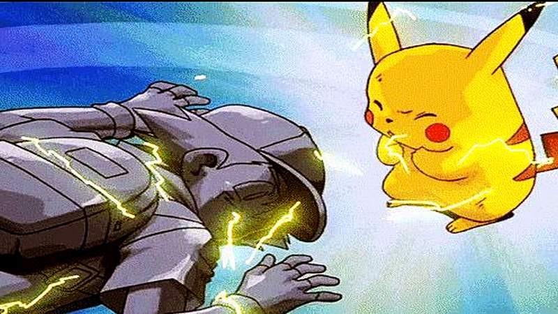 Pokemon GO sắp chết nhà phát triển mới tính thêm cốt truyện