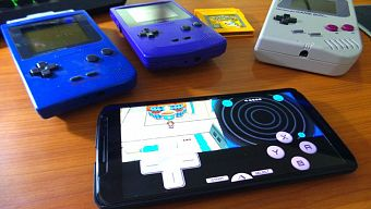 nes, nintendo ds, game 4 nút, game android, ps1, game boy, game boy advance, game bốn nút, game giả lập, emulator android, emulator game, game emulator mobile, game emulator, top app emulator android, top app emulator, giả lập game android, app giả lập android, app giả lập game android, game boy colour