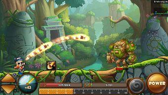 Trải nghiệm Bem Bem Go - Thấy gì từ game bắn tọa độ mới của Việt Nam?