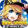ZingSpeed Mobile ra mắt