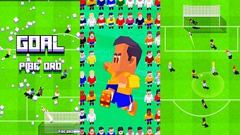 download retro soccer, dream league soccer 2017, fifa, game bóng đá, game bóng đá 2017, game bóng đá mobile, game free, game miễn phí, hướng dẫn retro soccer, pes, retro soccer, soccer game, soccer game 2017, tải game, tải game miễn phí, tải retro soccer
