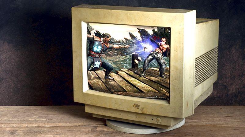Cộng đồng quyên tiền mua linh kiện PC cho game thủ nghèo