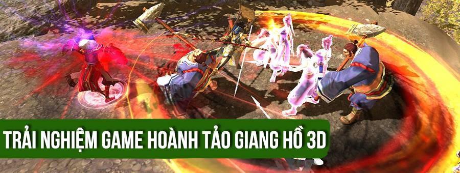 http://static.gamehub.vn/img/files/2017/03/26/1750650313488186885373861012274195n.jpg